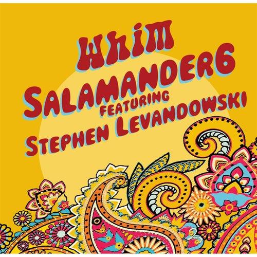 Whim von Salamander6