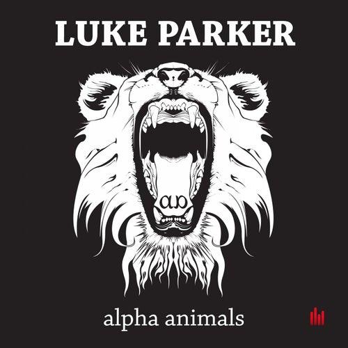 Alpha Animals by Luke Parker
