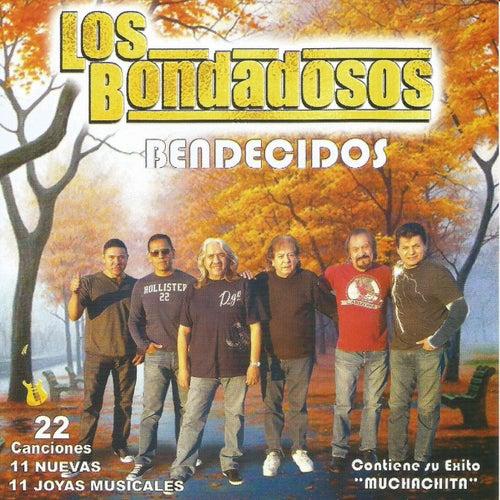 Bendecidos by Los Bondadosos