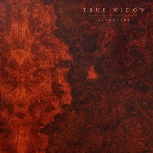 Avvolgere by True Widow
