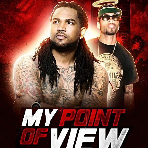 My Point of View de Dae Dae