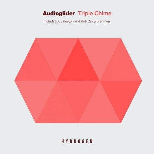 Triple Chime von Audioglider