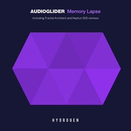 Memory Lapse von Audioglider