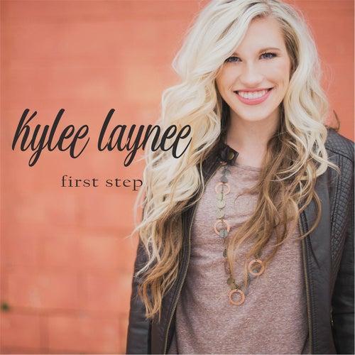 First Step - EP de Kylee Laynee