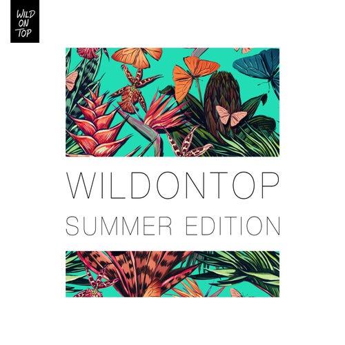WildOnTop Summer Edition von Various Artists