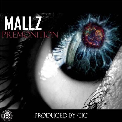 Premonition by Mallz