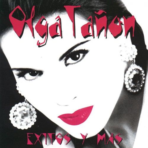 Exitos Y Mas de Olga Tañón