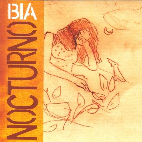 Nocturno by Bïa