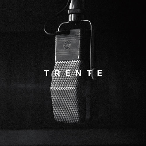Trente by Various Artists