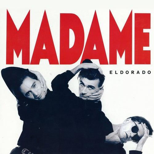 Eldorado van Madame