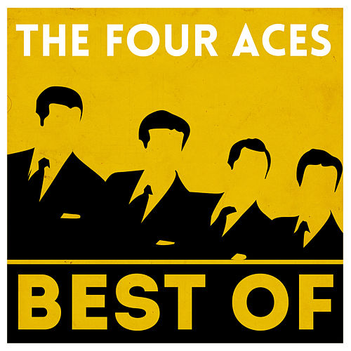 Best Of by Four Aces