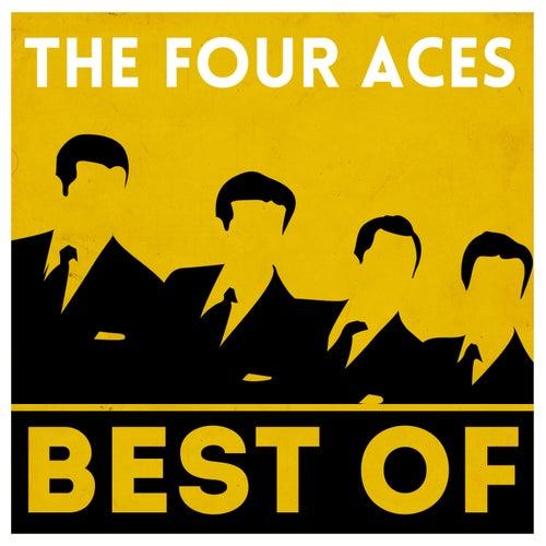 Best Of de Four Aces