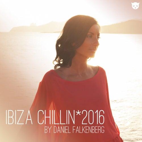 Ibiza Chillin' 2016 von Various Artists