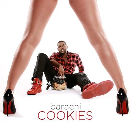 Cookies von Barachi