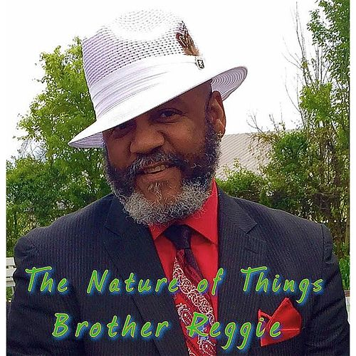 The Nature of Things by Brother Reggie