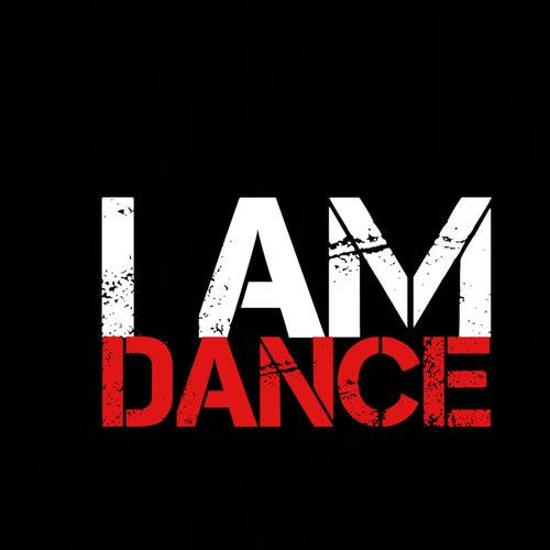 Dance von IAM