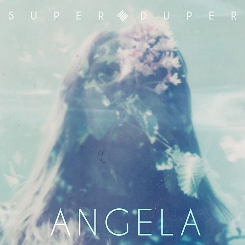 Angela by Super Duper (Dance)