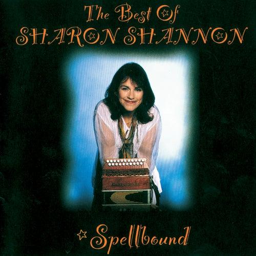Spellbound: The Best of Sharon Shannon von Sharon Shannon