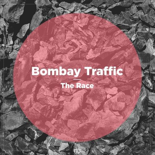 The Race von Bombay Traffic