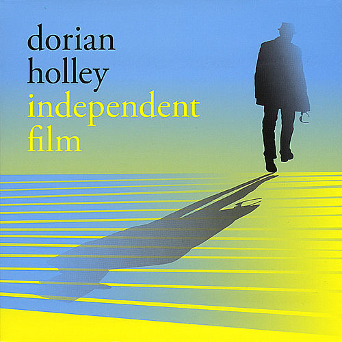 dorian holley not gonna fall able pictures