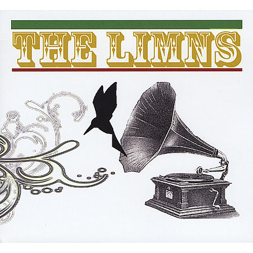 The Limns by The Limns