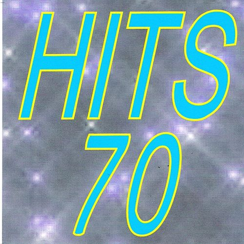 Hits 70 de Various Artists