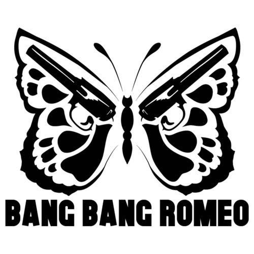 Carnival von Bang Bang Romeo
