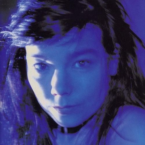 Telegram by Björk