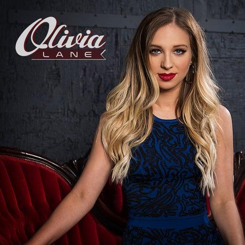 Olivia Lane EP by Olivia Lane