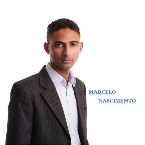 Emanuel de Marcelo Nascimento