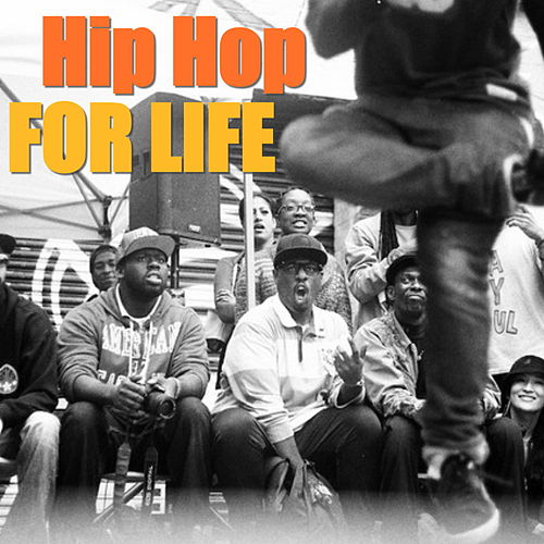 Hip Hop Never Dies by Various Artists
