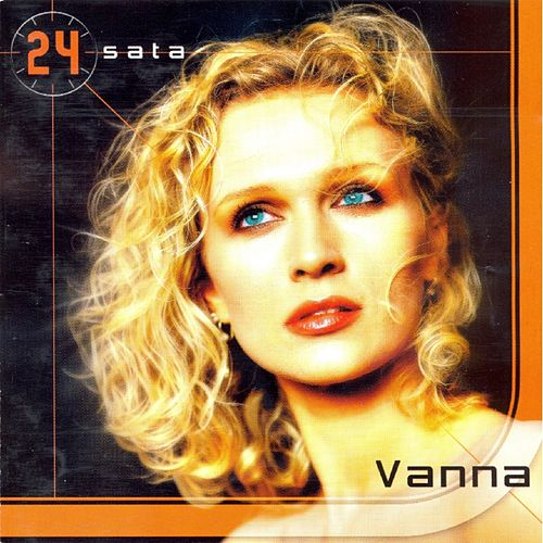 24 Sata by Vanna