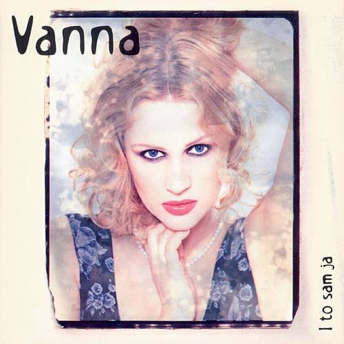 I To Sam Ja by Vanna