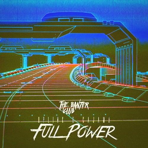 Full Power von Uplink