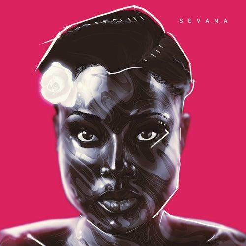 Sevana EP by Sevana