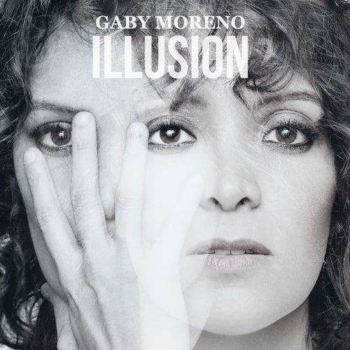 Illusion by Gaby Moreno