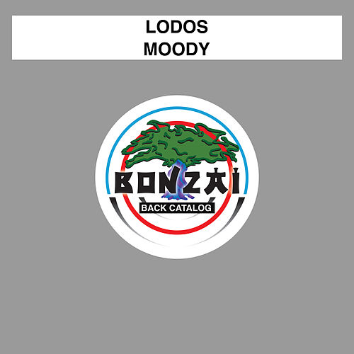 Moody by Lodos