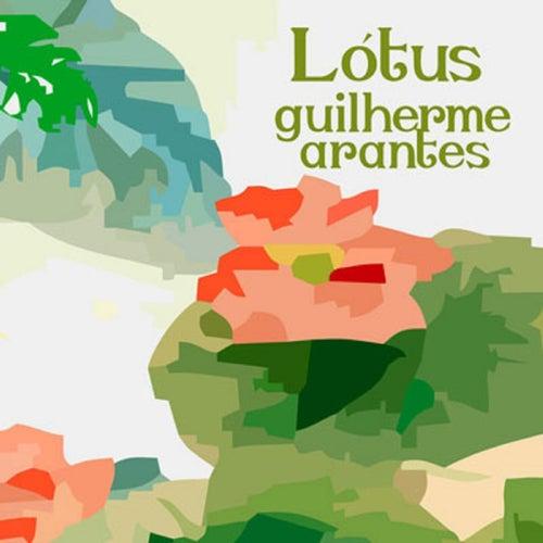 Lótus de Guilherme Arantes