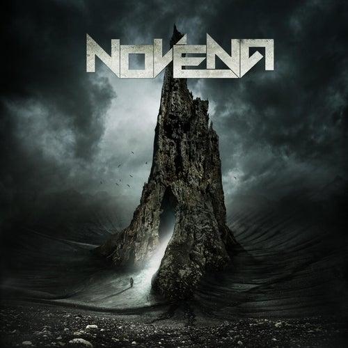 Secondary Genesis by Novena