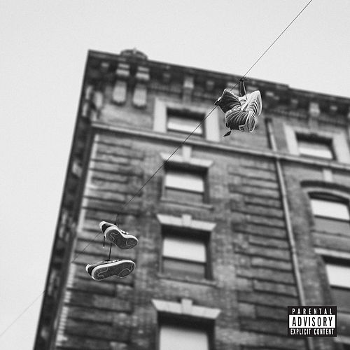 The Easy Truth de Skyzoo