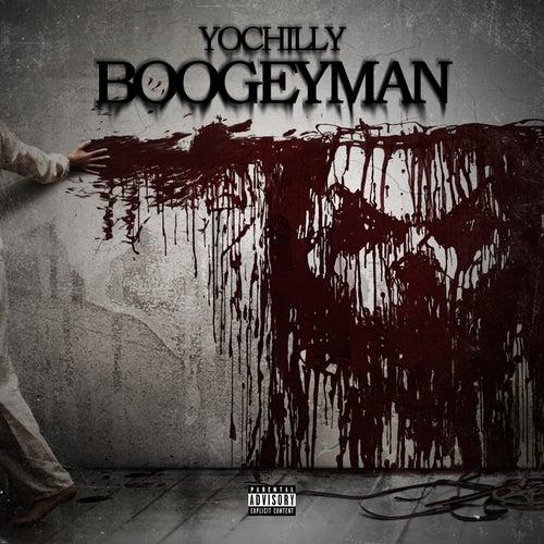 Boogeyman by YoChilly