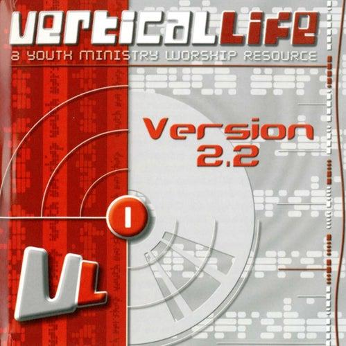 Vertical Life (Version 2.2) de Various Artists