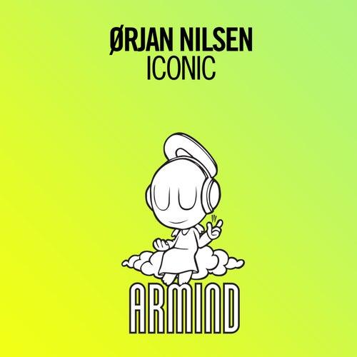 Iconic von Orjan Nilsen