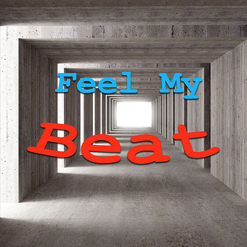 Feel My Beat by Various Artists