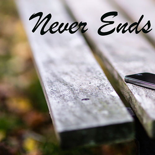 Never Ends by Various Artists