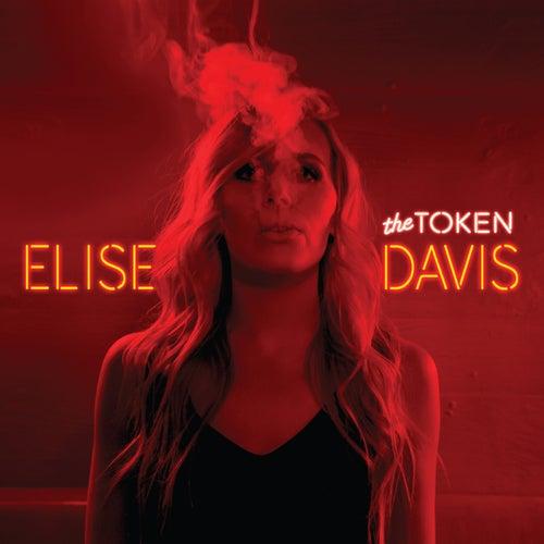 Finally by Elise Davis