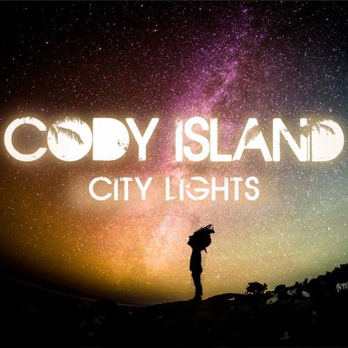 City Lights von Cody Island