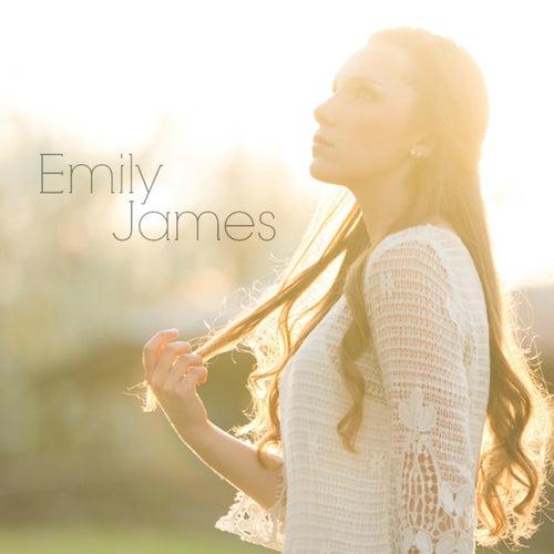 Emily James van Emily James