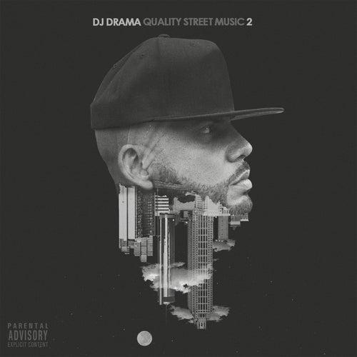 Quality Street Music 2 de DJ Drama