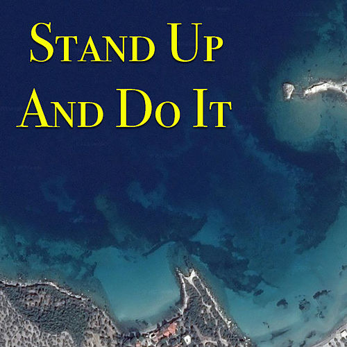 Stand Up And Do It by Various Artists